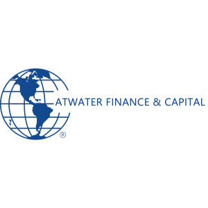 Atwater Finance Capital